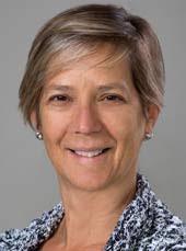 Dr. Marta Satin-Smith | Endocrinologist | Health & Medicine | CHKD