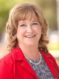 Laurie Johnson named new CEO of Bonney Plumbing - Sacramento ...