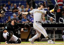 Early Fantasy Baseball Analysis on Pirates' Corey Dickerson, A's ...