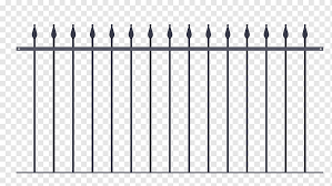 Fedil Group Fence Wrought Iron Gate Door Fence Angle Fence Home Fencing Png Pngwing