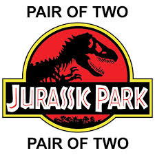 Raptor Vinyl Decal Sticker Car Window Wall Bumper Dinosaur Velociraptor Jurassic Car Truck Graphics Decals Motors Tamerindsa Com Ar