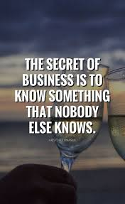 inspirational quotes about business growth the random vibez