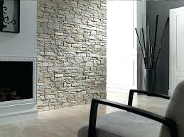 slate stone wall panels decorative