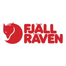 Image result for Fjällräven logo
