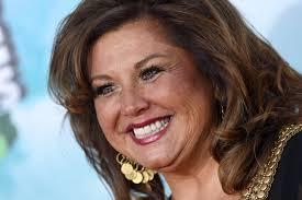 Abby Lee Miller's new dance show nixed in wake of racism accusations