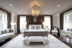 innovative large master bedroom designs