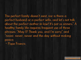 thank you for my husband quotes top quotes about thank you for