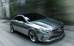 When Less Isn't More: Why a Cheap Mercedes May Not Be a Great Idea