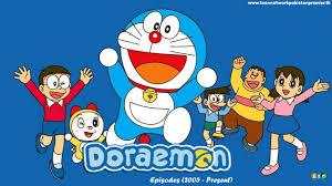doraemon in urdu hindi series 720p hd