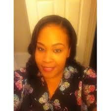 Myra Walker - Address, Phone Number, Public Records | Radaris