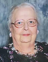Elizabeth Smith | Obituary | Herald Bulletin