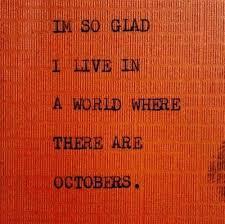 be happy everyday quotes tumblr