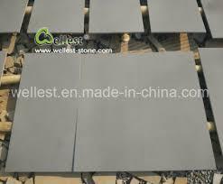 beautiful b652 jumpra grey basalt tile