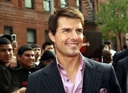 Tom Cruise il più odiato di Hollywood: 11 episodi lo confermano
