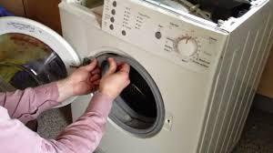 Máy giặt – Điện lạnh Đất Nghệ