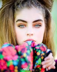 احلي صور بنات كيوت 2020 خلفيات اجمل بنات كيوت