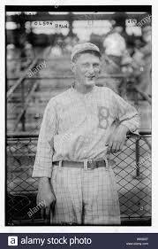 Ivy Olson, Brooklyn NL (baseball Stock Photo - Alamy