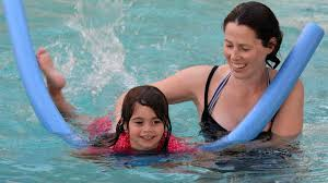 Swimming Pool Safety For Children Raising Children Network