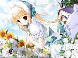 Hình Ảnh Anime Chibi Cute Dễ Thương Làm Hình Nền Máy Tính Cực Đẹp ...