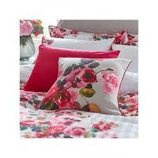 dorma bedding set roses bedding set