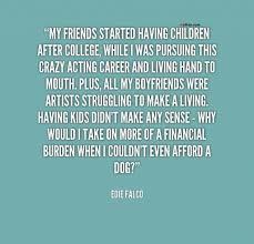original college best friend quotes allquotesideas