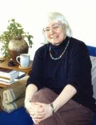 Strange Horizons - Interview: Eleanor Arnason By Lyda Morehouse