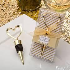 recuerdos para boda que tus invitados