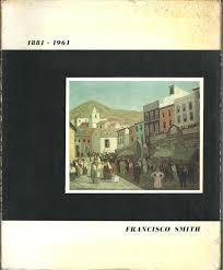 FRANCISCO SMITH (1881-1961): Exposição retrospectiva: SNI ...