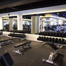 push fitness club staten island 39