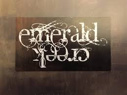 Image result for emerald creek products canada