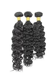 bundle deals 3 pack virgin remy island