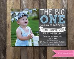 36 first birthday invitations psd