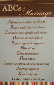 on gratitude quotes for husband quotesgram