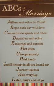 husband appreciation quotes quotesgram