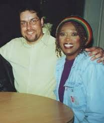 Editor's Blog: RIP Myrna Smith