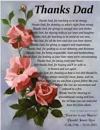 memorial es funeral poems esgram