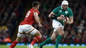 Rory Best: Joe Schmidt always finds a way to drive Ireland on   Sport   The  Times