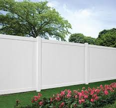 Page Not Found 404 Fence Panels Front Yard Outdoor Decor