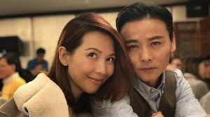 Ada Choi Gave Max Zhang An Ultimatum When They Were Dating: Propose Or  Break Up - TODAYonline
