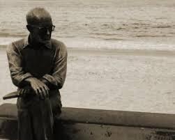 6 poemas de Carlos Drummond de Andrade sobre a amizade - Cultura Genial