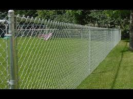 Chain Link Fencing Chain Link Fencing At Menards Chain Link Fencing Auckland