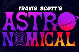 How to watch Travis Scott's Fortnite ...