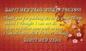 happy new year greeting card designs ideas wisheshappy new