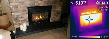 gas fireplace maintenance tips about