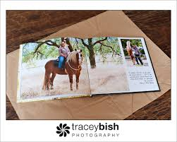 flat lay coffee table book tracey