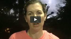 GVI Costa Rica - Wendi Jenkins CSU teacher on Vimeo