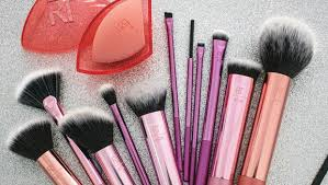 best makeup brush sets to fulfil