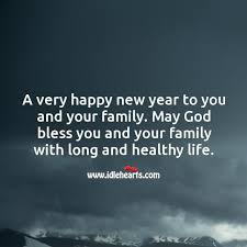 happy new year religious quotes hp wearepure us