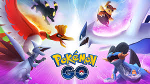 Pokémon Go updates: all the news and rumors for what's coming next ...