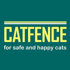 Cat Fence Nz On Twitter New 3 Level Super Scratcher And Mega Scratcher Cat Climbing Posts Available In New Zealand Only See Https T Co 2zfk5khxfm Https T Co S3avefo5ve
